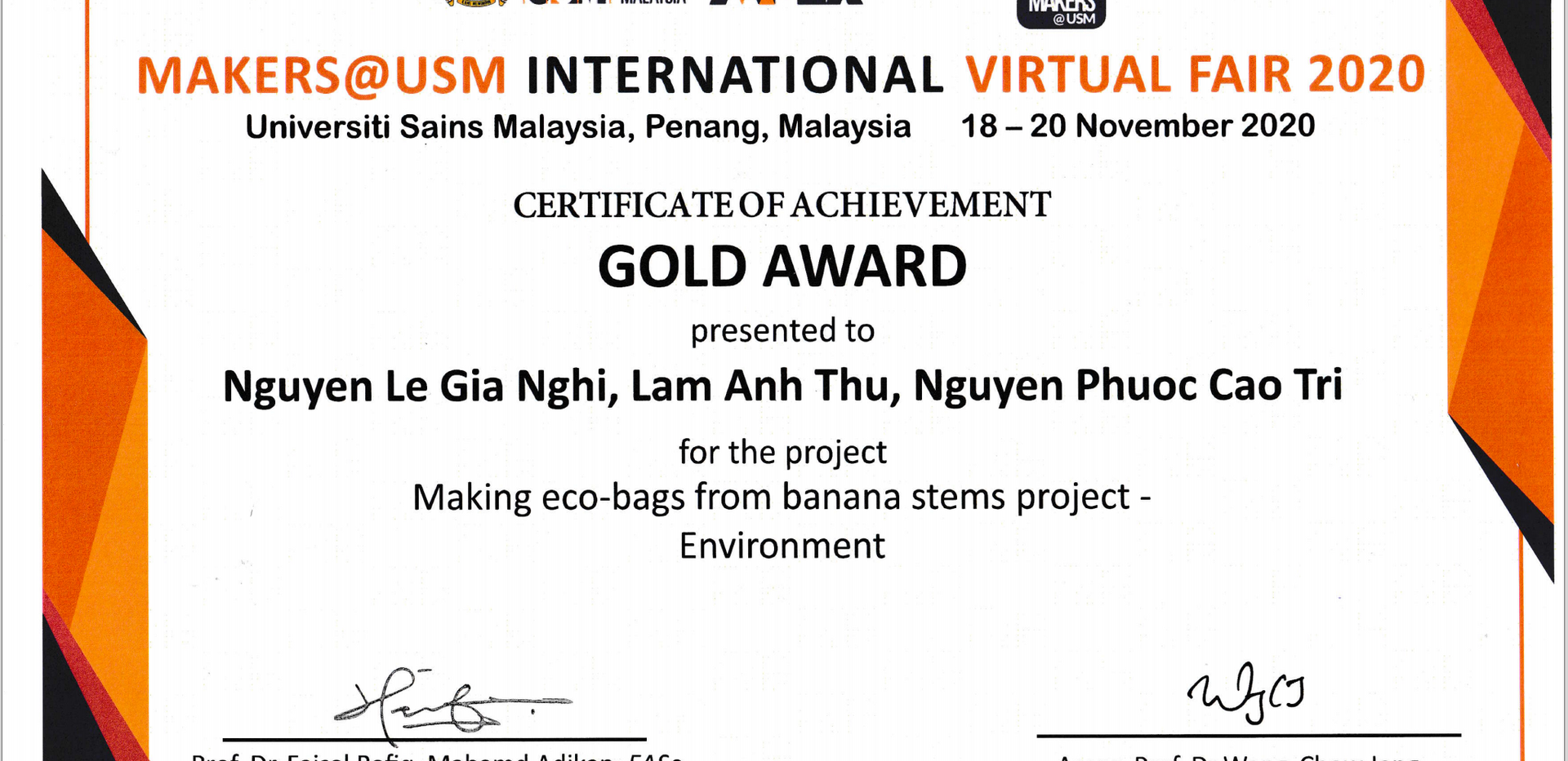 Gold award.png
