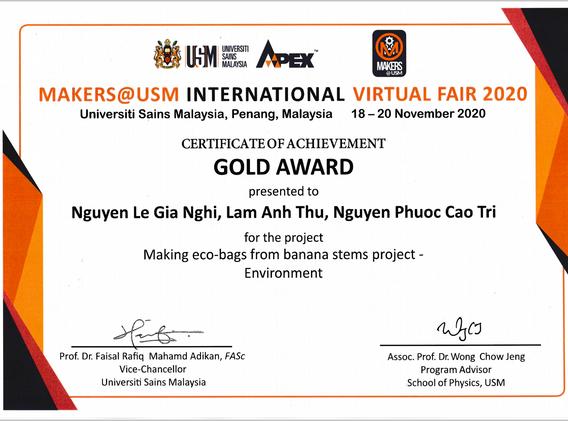 Gold award.png