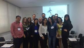 SIAL é convidada a integrar em Goiânia a 1ª turma de capacitação no Modelo de Excelência da Gestão®,