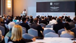 Fundadora da SIAL participa do Ciclo de Conferências do Acordo de Livre-Comércio União Europeia - Me