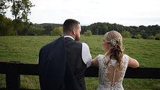 Cory & Taylor's Wedding Teaser