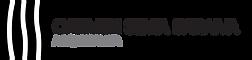 Logo CSS_Arquitetura.png