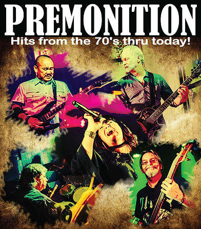 Premonition  5pc with name.jpg