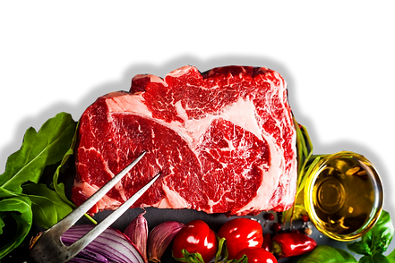 raw-beef-steak-PF87P5S.png