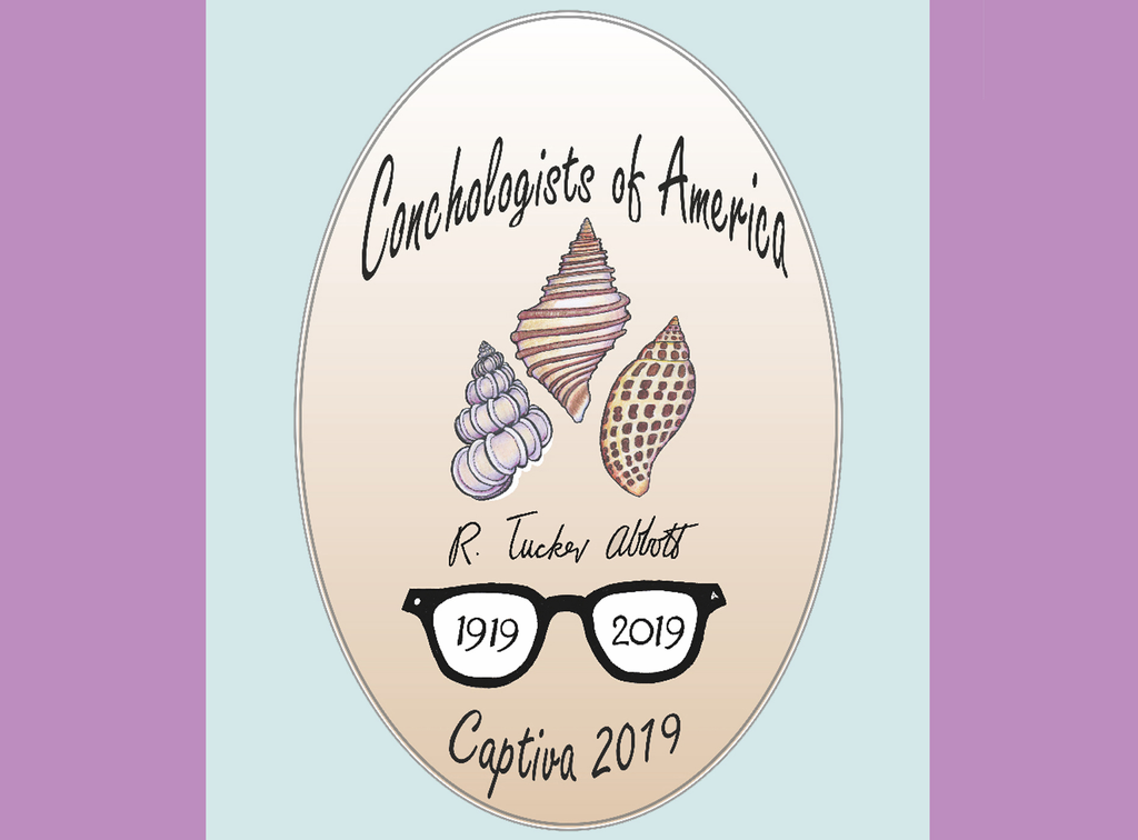 2019 Conchologists Of America Convention On Captiva