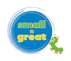 SmallnGreat_-02.png