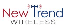 NewTrend_Logo.png