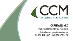 CCM_BusinessCard.jpg