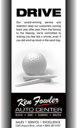 FowlerAd_Golf.jpg