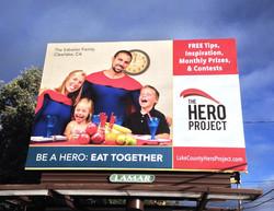 HeroProject_Billboard1.jpg