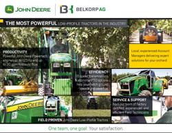 Belkorp Orchard Flyer