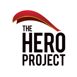 HeroProject_Logo.png