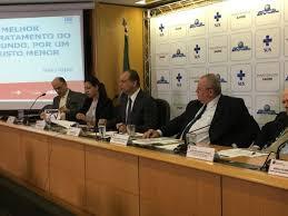Brasil oferecerá melhor tratamento do mundo para HIV/aids