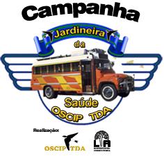 Banner Jardineira CAMPANHA HEPATITE Reduzida 150