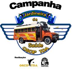 Banner Jardineira CAMPANHA HEPATITE Reduzida 150.jpg