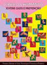 Direitos Humanos Jovens Gays e Prevenção