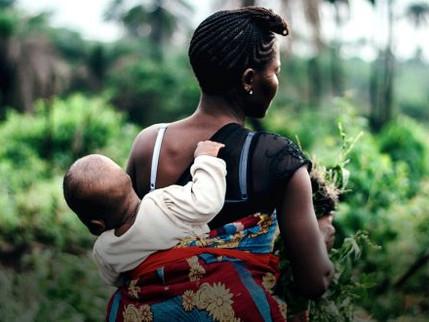 UNAIDS convoca países a acabar com epidemia de AIDS entre crianças e adolescentes