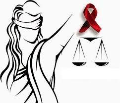 TRT da PB manda empresa readmitir portador de HIV e pagar indenização