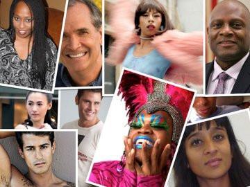 15 Maneiras de viver até os 100 anos com HIV