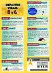 Folder hepatites julho amarelo.jpg