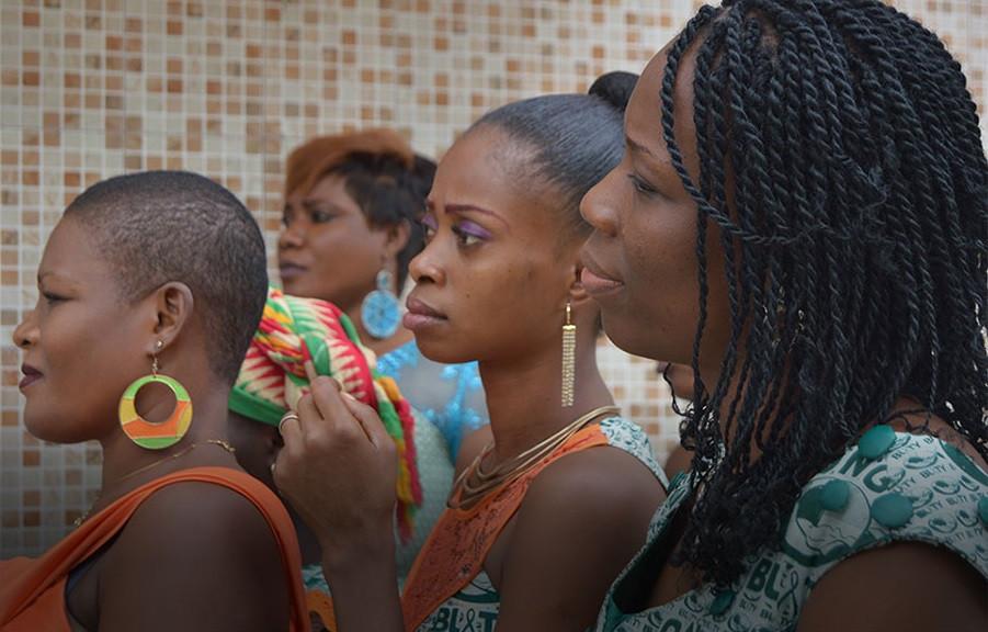 Guia reúne diretrizes sobre questões como ampliação de acesso a serviços de HIV, qualidade dos resultados de saúde sexual e reprodutiva e direitos (SSRD) das mulheres vivendo com HIV e promoção da igualdade de gênero. Foto: UNAIDS