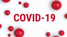 Saiba mais sobre Coronavírus