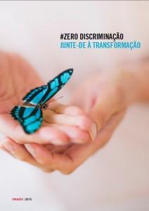 Iniciativa Zero Discriminação