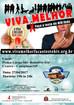 28/04/2017 - VIVA MELHOR – FAÇA O TESTE DE HIV/AIDS na Caravana Siga Bem em Campinas