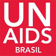 UNAIDS pede a governos e indústria farmacêutica para manter compromisso com medicamentos acessíveis