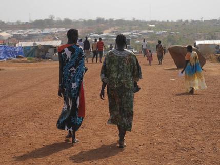 Epidemia da Aids continua sendo impulsionada por violações de direitos, alertam relatores da ONU