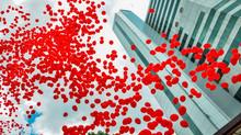 A Cidade de São Paulo elimina transmissão do HIV de mãe para filho, diz ministério