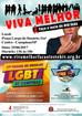"""Projeto """"VIVA MELHOR"""" realizará testagem de HIV durante a 17º Parada LGBT de Campinas no d"""