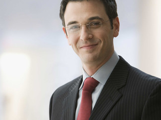 Michael Levin,