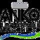 Anko-Haarspecialist logo_