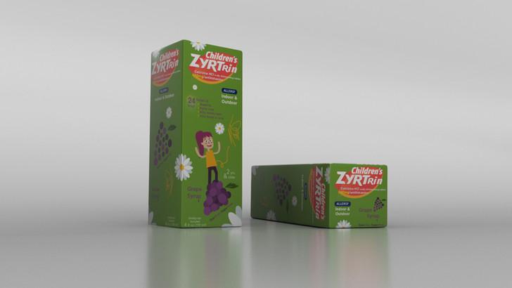 Packaging 3D (render).jpg