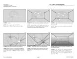 KCNMA1_Storyboard_FINAL_NazlidisA_Page_0
