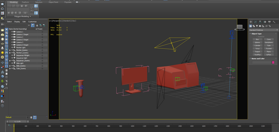 3ds Max.PNG