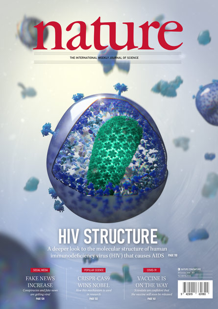 HIV_JournalCover_Mockup.png