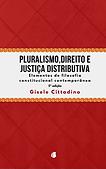 Gisele Cittadino Capa 5 ed ebook.png