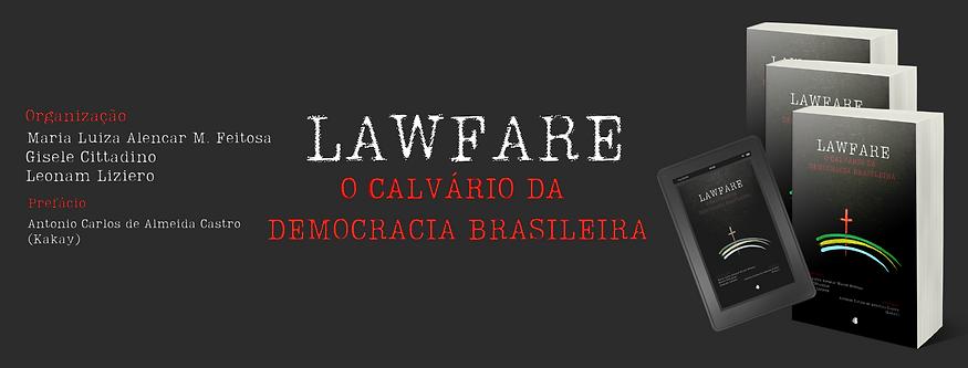 FAixa Lawfare 2.png