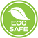 eco-safe-logo.png