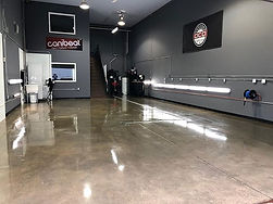 Final look here at _ocd.autocare new sho
