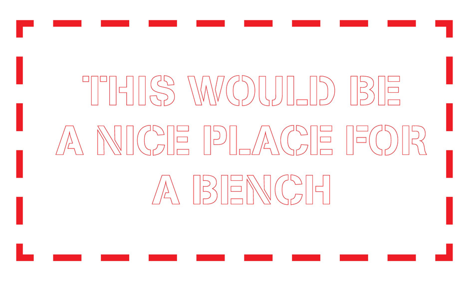 nice place for a bench.jpg