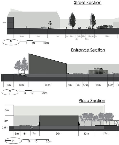 Site Panels 2.jpg