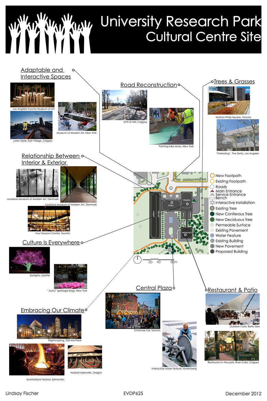 Site Panels 2 .jpg