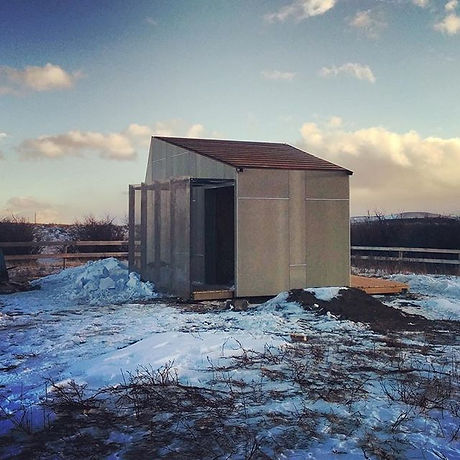 ranch sauna complete! no.jpg