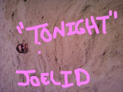 Tonight Promo Pic.JPG