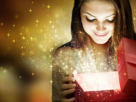 10 δώρα που μπορείτε να κάνετε στον εαυτό σας