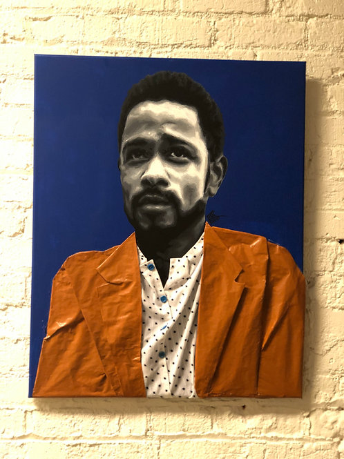 LaKeith Stanfield (original)