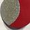 Thumbnail: Red Moon (earrings)
